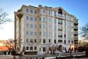 Villa de Leon Condos for sale in Fort Worth