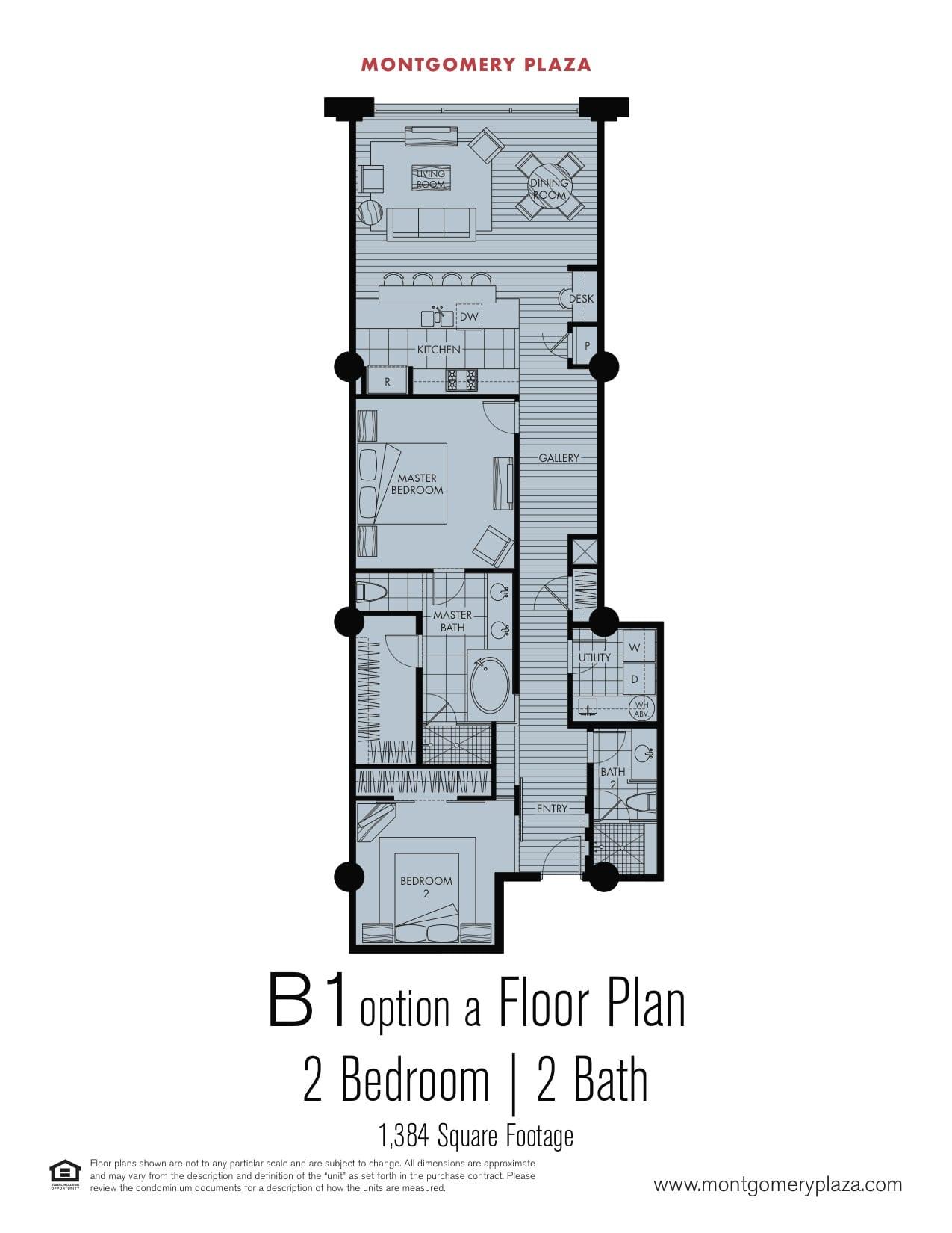 B1-option-A