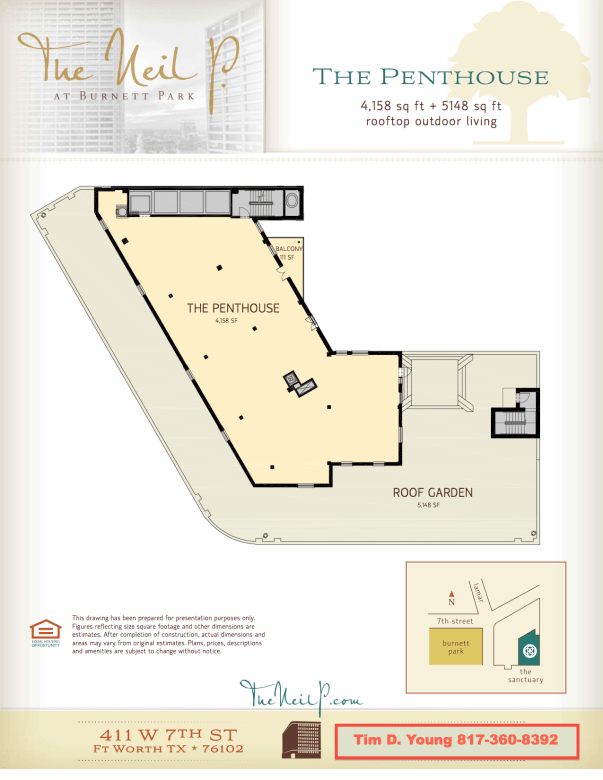 plan_penthouse